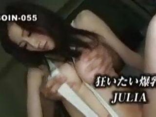 Julia Boin Th Video S Compilation