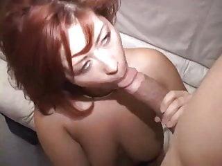 Zane sex chornicles on cinimax Misty mendez y phat zane