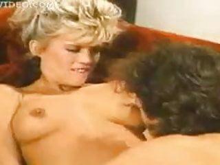 Boob hot porn star Hot classic porn star amber lynn