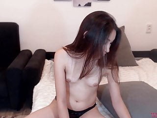Sexy girl has a abdominal exam - Sexy philippines girl has a vibrant in pussy p5