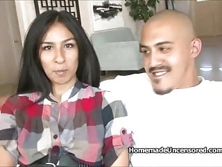 Hot gay latinos fucking Hot latino couple fucking on couch