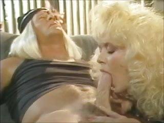 Britt eckland nude - Britt morgan takes it on the chin 1995pt.2