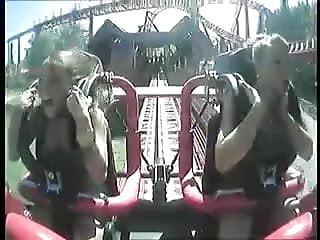 Upskirt oops olson twins - Oops 1