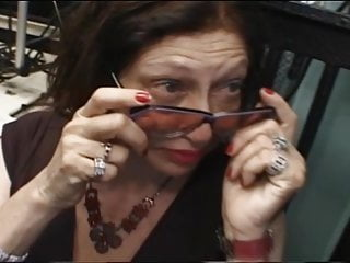 Sex abuse at mental facility december 2003 - Bbw granny big bertha 2003 scene 03 mature kink 19
