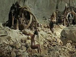Aruna iran nude Aruna shields nude