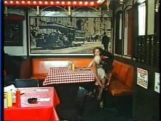 Espn serena nude - Mai lin versus serena - 1980