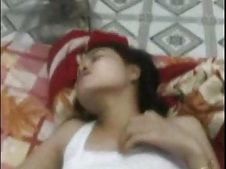 Missing teen in maine Syok main pepek bini org jb