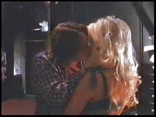 Pamela anderson sex tapes xhampster - Pamela anderson - video