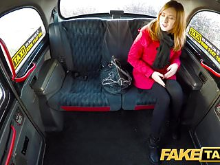 Linda rondstadt fake nude - Fake taxi linda sweet fucked by drivers big cock