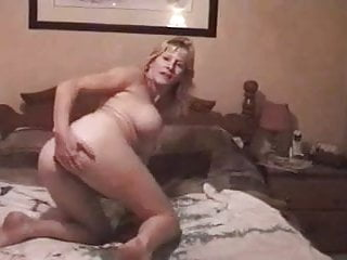 Dr fucking his pashint - Nice ass fucking his wife