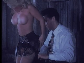 Website download porn video nikki randall Le intoccabili 1995 restored