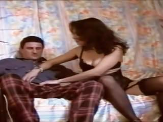 Hardcore lady sex Chatty hairy lady anal sex