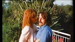 Raffinements (1981)
