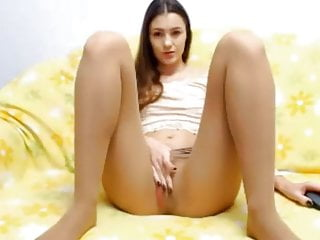 Beauty queen sex videos The beauty queen is tired