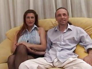 Free gay porn xxx - Mature porn xxx