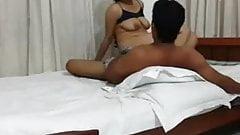 Desi girl hot
