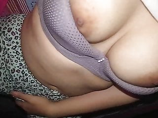 Indonesian nude girls naked - Indonesian girl - rina - showing nude in camera part 15