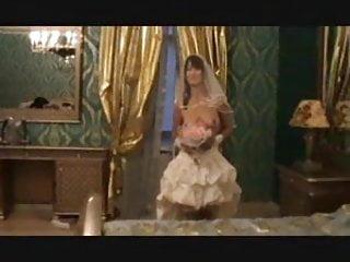 Russian mature brides Russian bride