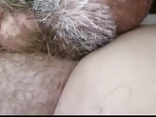How to get rid of chubby cheaks Rubbing my cheak kissing her soft hairy pussy