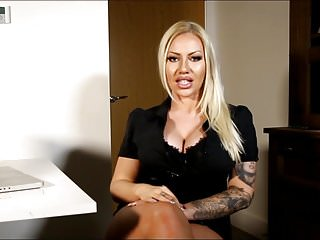 Lesbian force videos - Cum dumpster. forcing you gay
