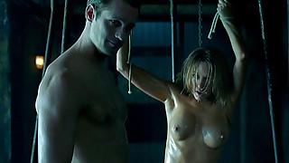 Natasha Alam Nude Sex Scene In True B ScandalPlanetCom
