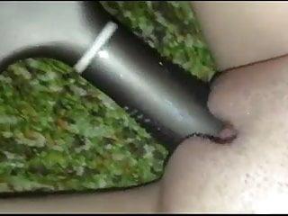 Porn delhi vids Vid 6