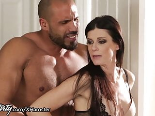 Teen boobs india India summer shares daddys dick with step-daughter