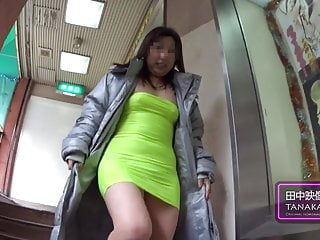 Peple having raw sex Horny milf mari theater cleampie, shopping, raw sex in a bed