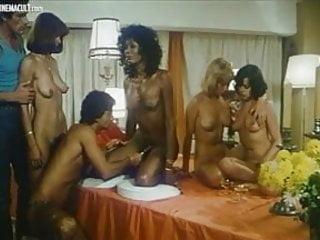 Is doug wilson of tlc gay - Lina romay, emi basallo, ajita wilson, kati ballari