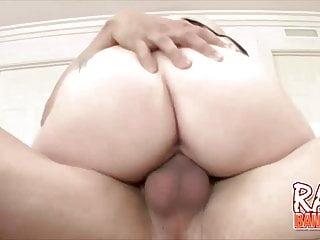 Gay porn star malice - Tattooed babe nicole malice grinding