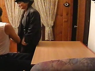 Who killed cock robin 1970 download - Dressed to kill, seducing hubby