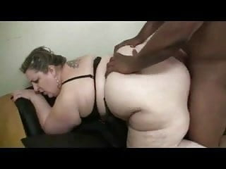 Ssbbw pee vids White wendy ssbbw and bbc