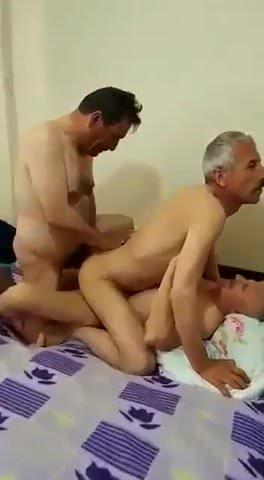turkish gay sex tube