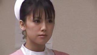 Tokyo Train Girls 3
