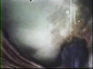 Review of philadelphia bdsm scene - Vintage bdsm scene f and 2m ir