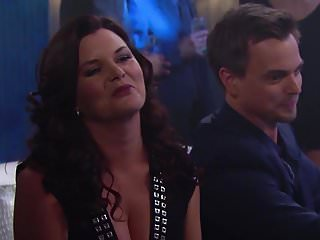 Hot nude bold beautiful Heather tom - the bold and the beautiful s30