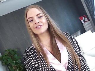 Fuck virgins Stunning russian virgin fucked hard and facialled