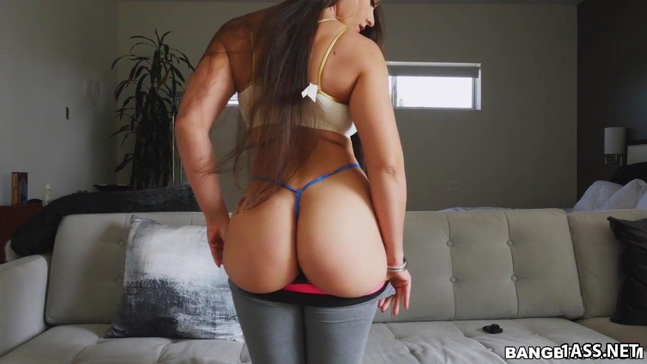 Free big ass bounce latina clips big ass bounce latina porn