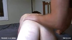 Fucktard and Ty Roberts Exclusive