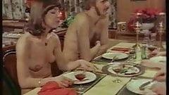 Naked Lunch Loop