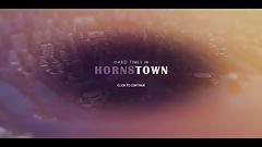 Hornstown 4.0 Teaser Trailer Fetish Porngame