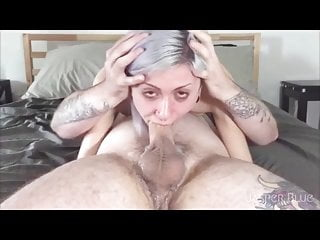 Pussy pulsate contraction Pulsating creampie compilation blowjob anal pussy cumshot