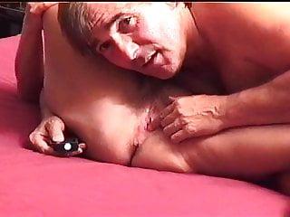 Daughter makes a porno Adele and evan attempt to make a porno