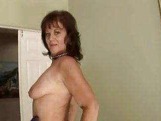 Bella costa lingerie 50 mature bella