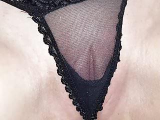 Bbc queen virgin - Me fingering her wet bbc virgin pussy cuckold