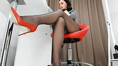 pantyhose-webgirl 74