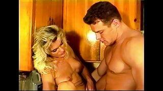 White Men Can't Hump (1992, US, Nikki Dial, full video)