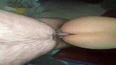 arabian egyptian sex fucked