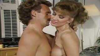 Prom Girls (1988, US, AJA, full movie, good DVD rip)
