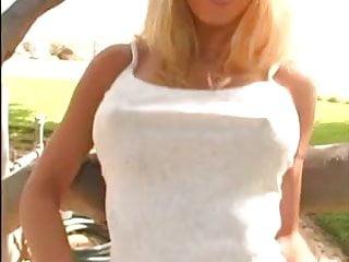 Free tabitha stevens porn - Tabitha stevens pov blowjob